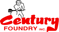 Century Foundry Inc.